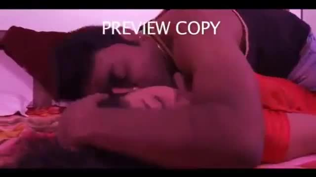 Bangla Hot Scene Part 1