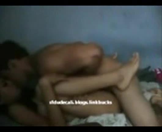 Bangla real hot amateur Video