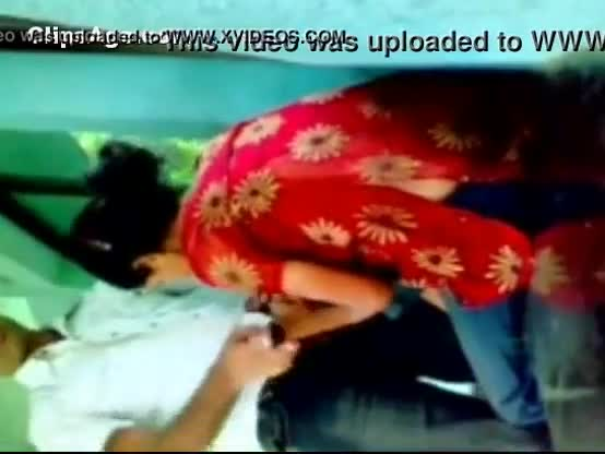 Bangladeshi Univercity Student having sex