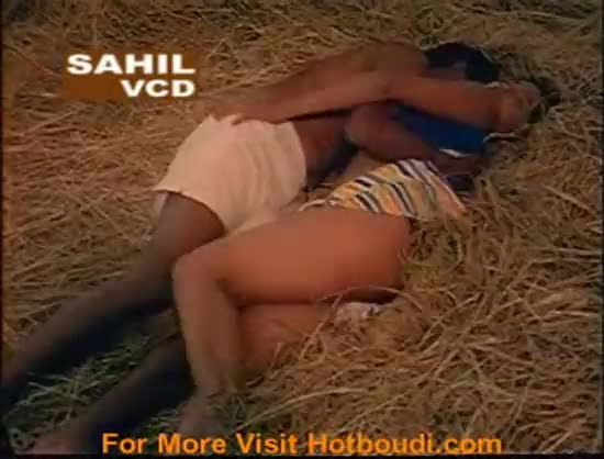 Mallu steamy sex scene