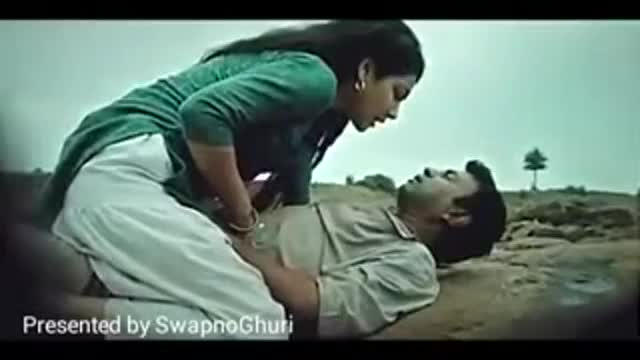 Bangla Actress Joya Ahsan Hot Video low