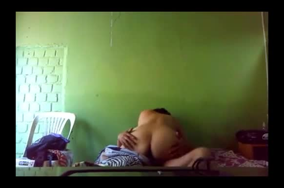 Indian amateur couple home sex