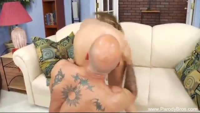 Brother Sister Sex Southern Style
